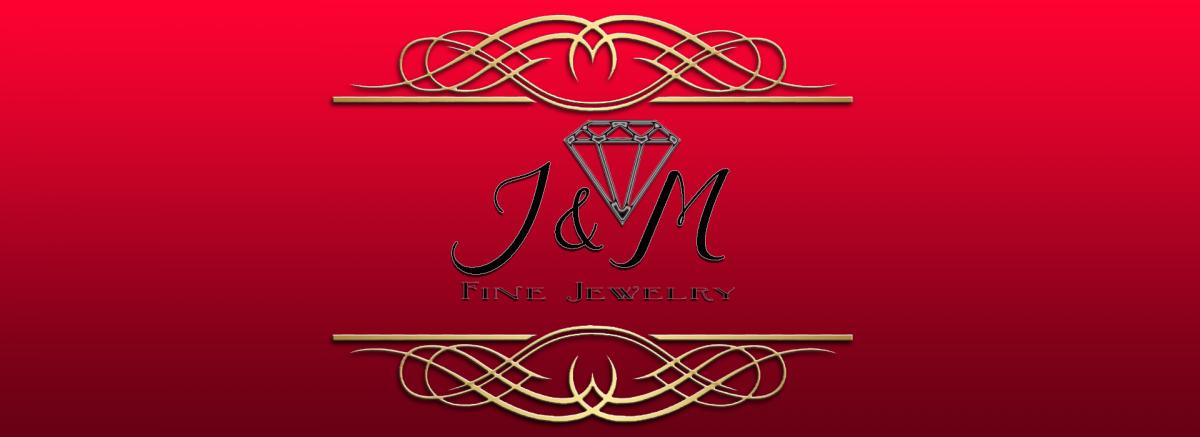 JMFJ Banner 1