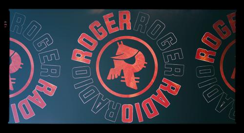 rogerradio500s273_pic