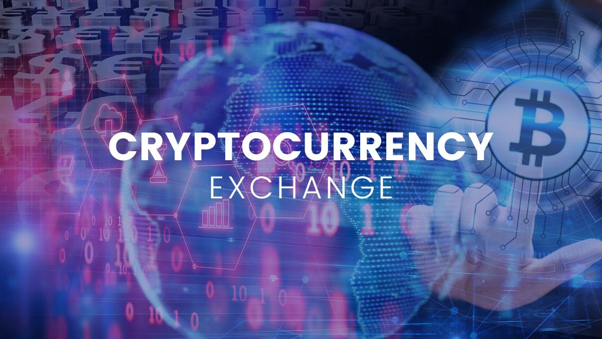 crypto-exchange-1200x675