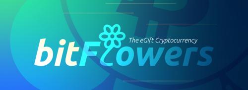 bitflowers_egift_wallpaper