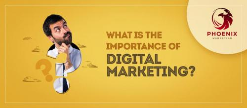 Digital Marketing Blog Cover (2)
