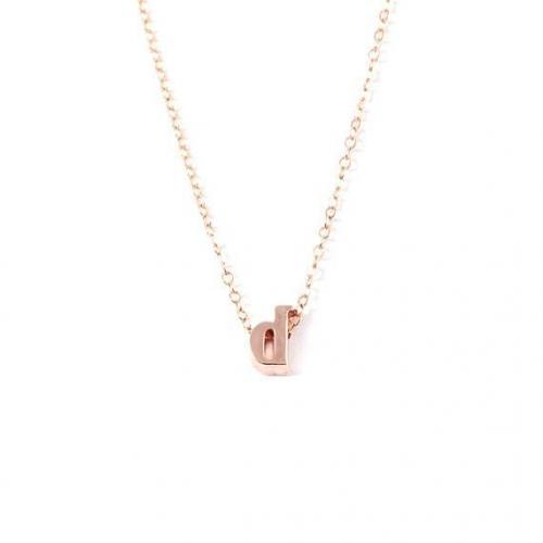 Amazing Everyday & Seasonal Handmade Silver Jewelry by Adorn512!