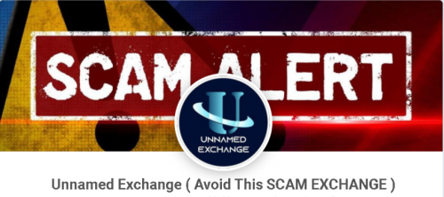 unnamed-scam