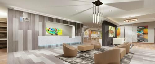 Home_Hotel-of-the-Arts-lobby-scaled-1200x500
