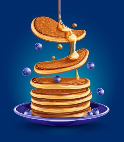 pancakeswapp clone