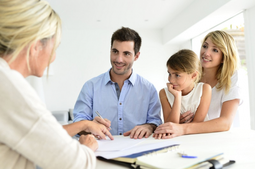 Family law solicitors in Tunbridge Wells