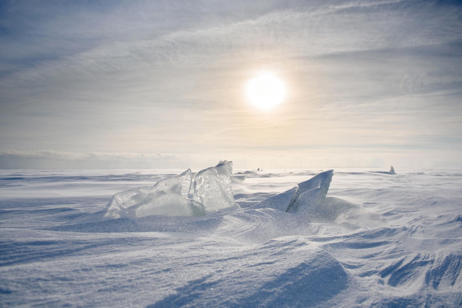 coldest-places-on-Earth