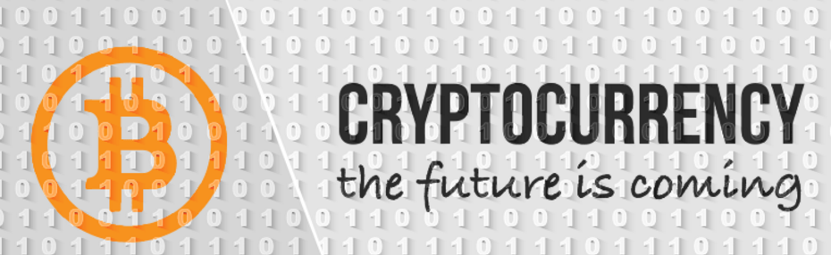 March 23, 2017: What's Ahead - Crypto-city Crypto Currency