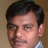 Rama Raj S