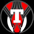 TopCoin3