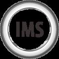 IMS Coin