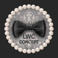 LadyWhaleCoin