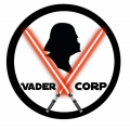 VADER CORP