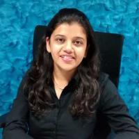 Dr. Rupal
