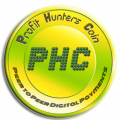 Profit Hunters Club