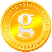 Grandcoin