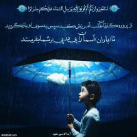 Seiied Habib
