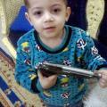 mohamed sayid