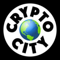 Crypto-city