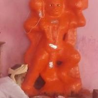 Bhagwat08