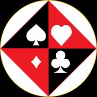 PlayerVsPlayerCoin