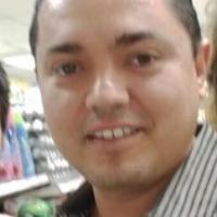 Arturo Alonso Gonzalez
