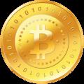 Crypto Strategic Daily