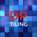 DP Tiling